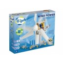 Wind Power 7324