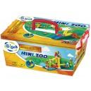 Junior Engineer Mini Zoo