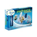 Physics Workshop - Gigo Experiments