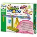 Math Balance - Gigo Teaching Aids